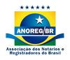 ANOREG-BR